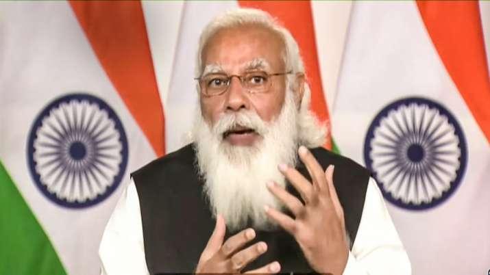 kejriwal news,delhi oxygen crisis,chided,sir ganga , modi meeting with cm today, kejriwal, mamata ba