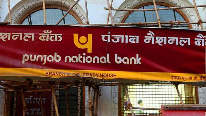 pnb cheque validity, obc cheque validity, united bank cheque validity