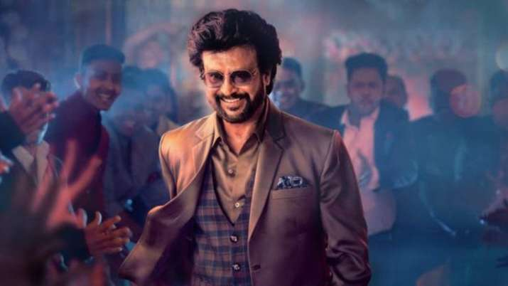 Rajinikanth to be honoured with 51st Dadasaheb Phalke Award | Celebrities  News – India TV