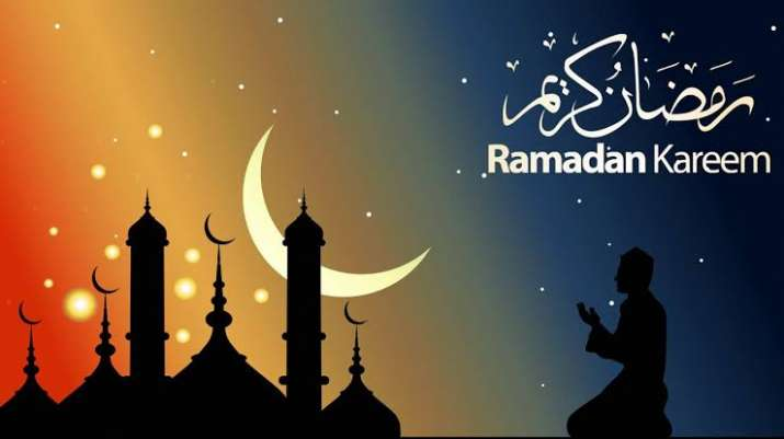 Ramadan 2021: Date, Time, Significance and Rules of fasting during the holy month