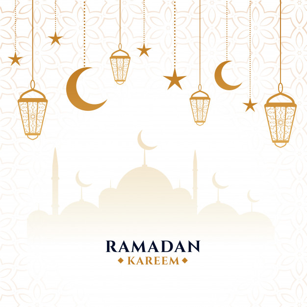 India Tv - Happy Ramadan 2021: Wishes, Messages, Quotes, HD Images, WhatsApp Greetings, Facebook Status