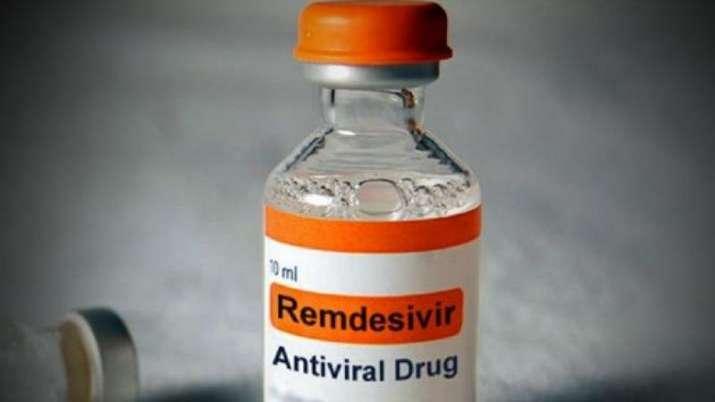 Doctor held, black marketing, Remdesivir, Chhattisgarh, coronavirus pandemic, corona second wave, co