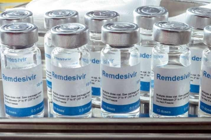 Remdesivir,Remdesivir use protocol,Remdesivir, Remdesivir, Remdesivir availability, Delhi high court