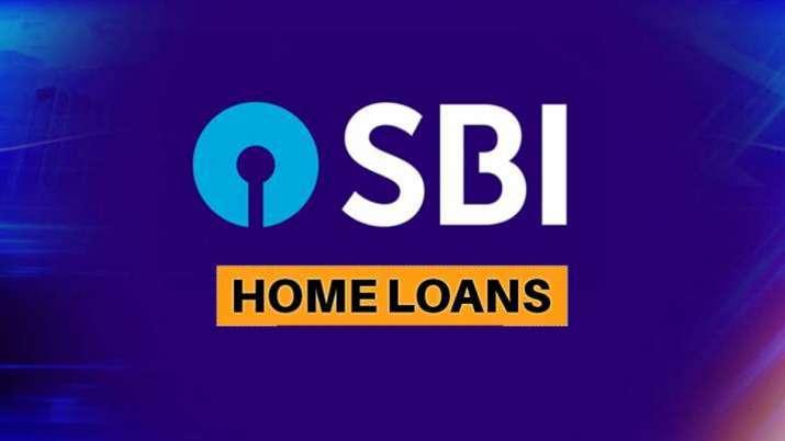 sbi home loan interest rate hike