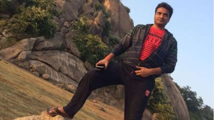 Bhojpuri lyricist Shyam Dehati succumbs to COVID-19; Khesari Lal Yadav & others pour in condolences
