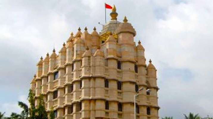 Mumbai's Siddhivinayak Temple closed for 'darshan' amid