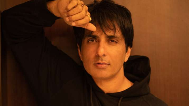Sonu Sood lauds MP govt postponing board exams, says 'Students are precious'