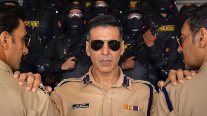 With Mumbai theatres shut, will Bollywood move to OTT?