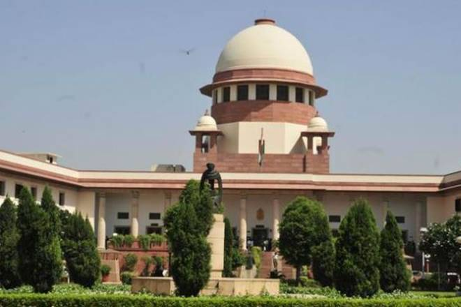 Supreme Court observation rohingyas, No deportation rohingyas, rohingyas jammu, no deporting,