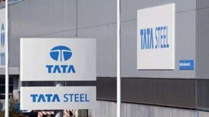 tata steel share price, tata share share news