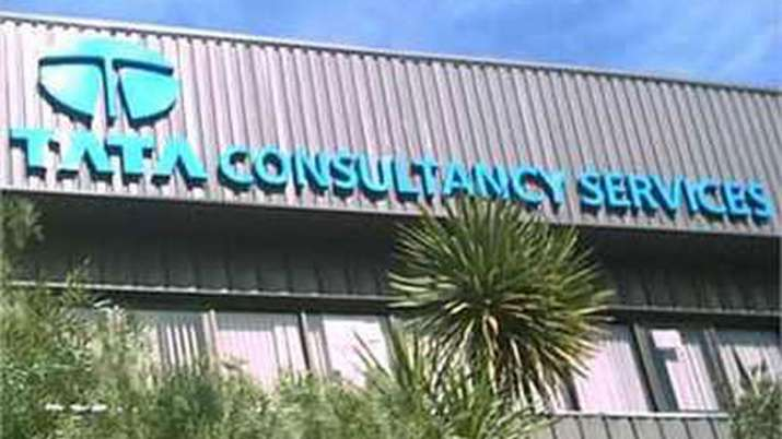 TCS dividend news, TCS dividend record date