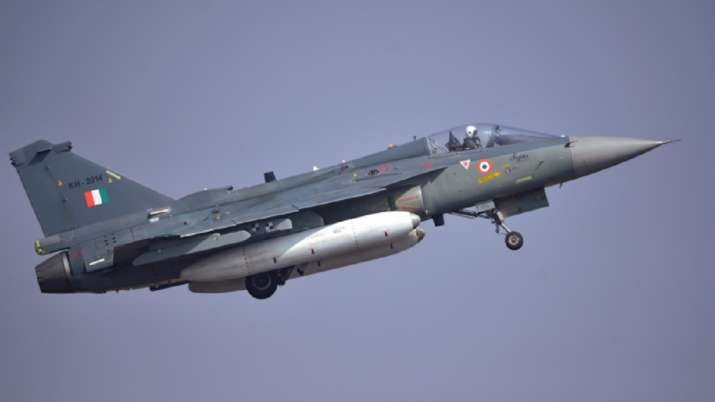 Tejas, aircraft, Python 5 air to air missile, tejas fighter aircraft, trials, aircraft performance
