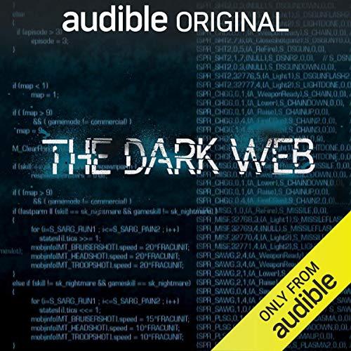 India Tv - Dark Web