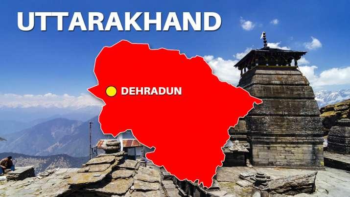 Uttarakhand: Report of glacier burst in Joshimath on India-China border