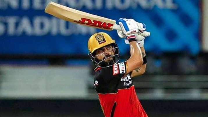 IPL 2021: 'Virat Kohli wants IPL title more than a century from his bat'    Cricket News – India TV
