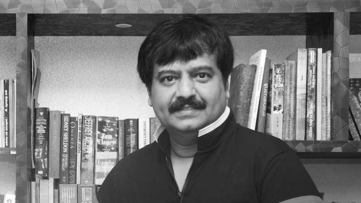 Fallece el actor tamil Vivek