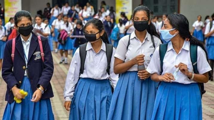 West Bengal schools summer vacation