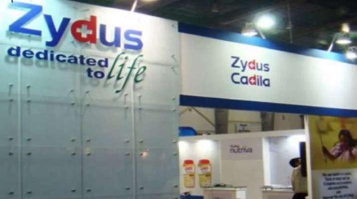 Zydus Cadila seeks DCGI nod for use of hepatitis drug for COVID-19 treatment