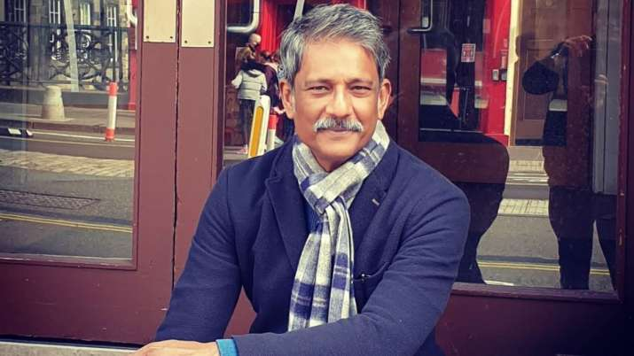 Adil Hussain on why actors need to be empathetic in life