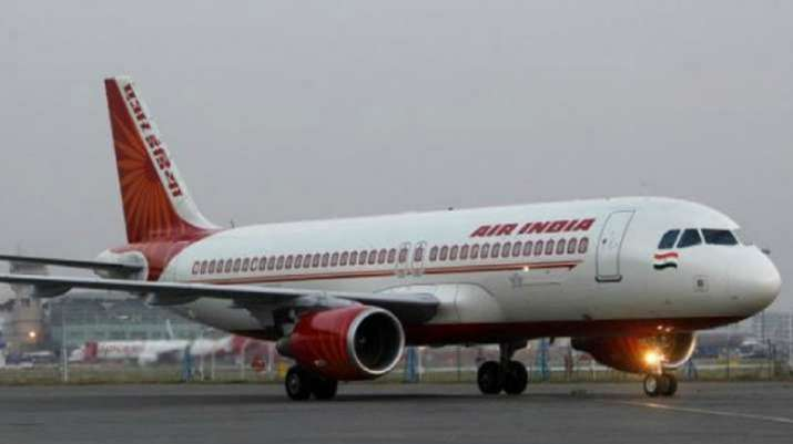 30 people on board Air India's Amritsar-Rome flight found COVID-positive on arrival