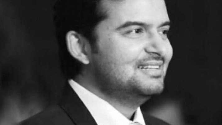 Rashmi Rocket's editor Ajay Sharma dies due to Covid