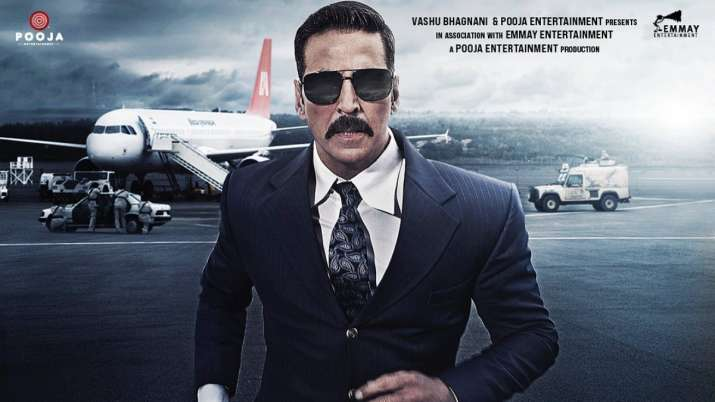 Akshay Kumar starrer 'Bell Bottom' makers deny speculations regarding movie release