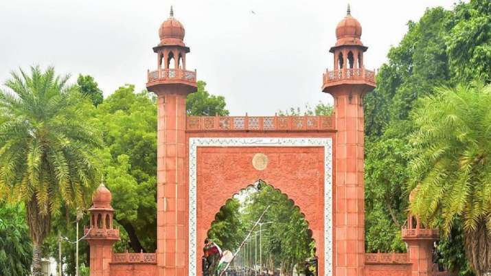 COVID-19 pandemic, Aligarh Muslim University, students, vacate hostels, coronavirus pandemic, covid
