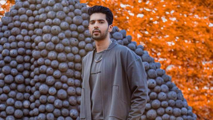 Armaan Malik feels Indian independent acts could soon top charts internationally