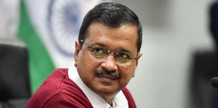 Delhi, uniform vaccine price, 60 lakh doses, chief minister, Arvind Kejriwal, coronavirus pandemic,