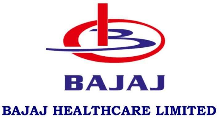 Bajaj Healthcare, Ivejaj tablets, COVID treatment, coronavirus pandemic, covid second wave, ivejaj,b