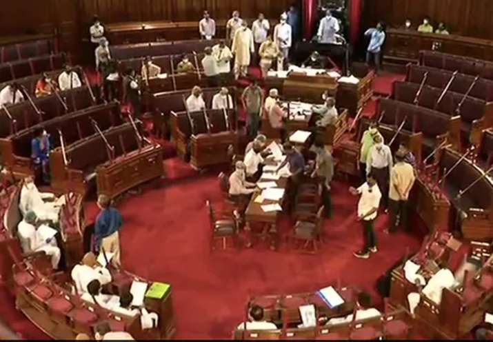 At least 143 MLAs are set to take oath on Thursday