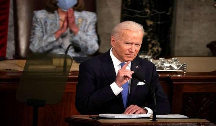 Joe Biden nominates Indian American Arun Venkataraman to a