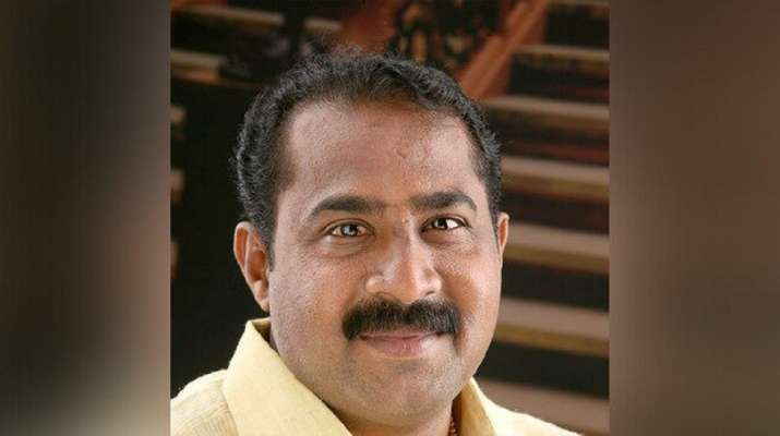 BJP MLA Satish Reddy aide held in Bengaluru cash for bed
