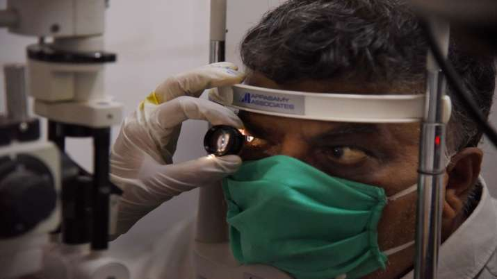 Black fungus, coronavirus Patients, right to life,  Delhi High Court, coronavirus pandemic, covid up