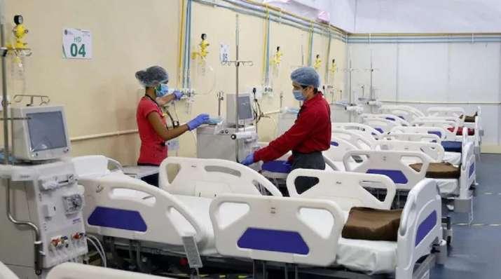 karnataka hospital