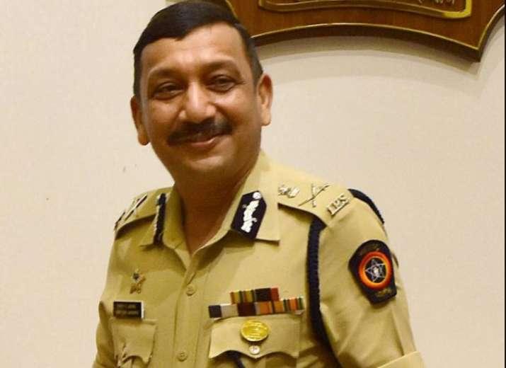 RAW stint, CISF, Mumbai Police chief - New CBI Director