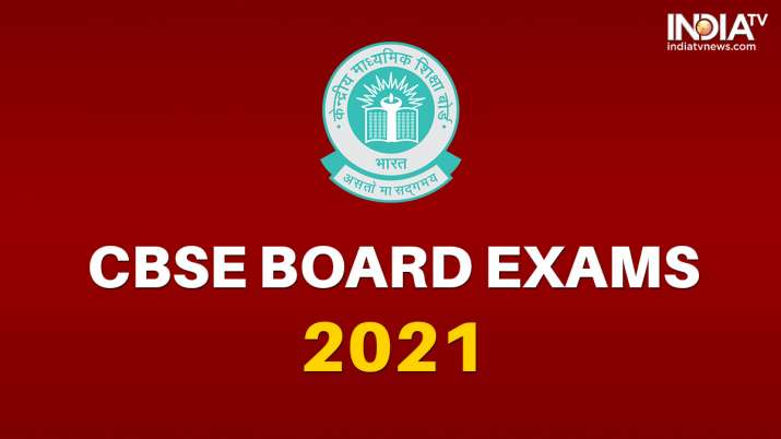 CBSE Class 12 Board: ABVP writes to Education Minister,