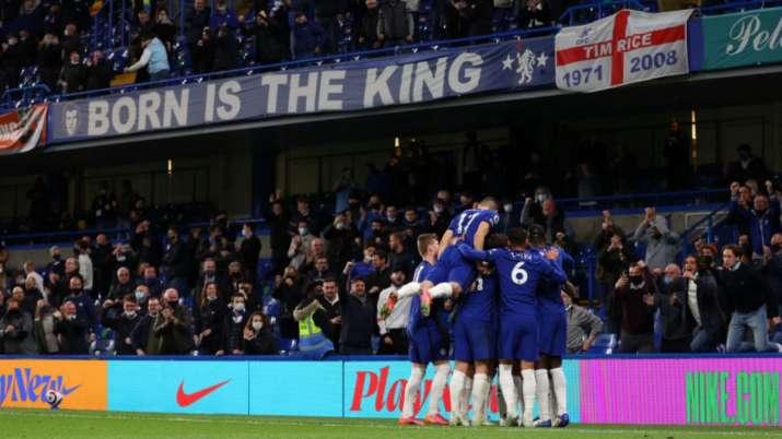 Aston Villa vs Chelsea Live Streaming Premier League: Watch AVL vs CHE live online on Hotstar Star Sports JIO TV