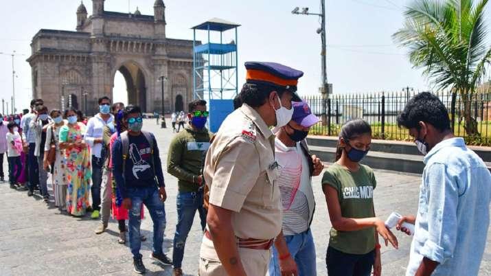 Maharashtra, COVID fatalities, corona new cases, cases rise, death toll, coronavirus pandemic, covid