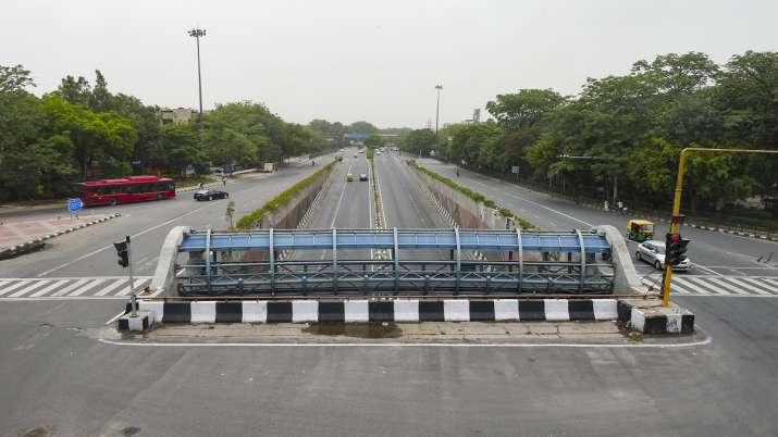 Odisha, extension coronavirus lockdown, June 17, covid updates, corona news, bhubaneswar, second wav