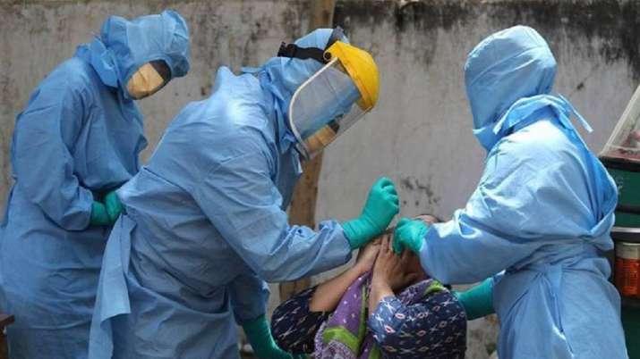 COVID-19, NCP, GST waiver, oxygen equipment, drugs, coronavirus pandemic, covid second wave, corona