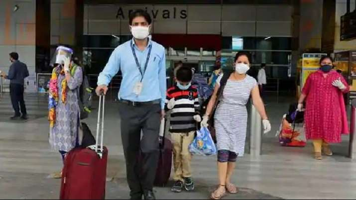 Want to relocate amid pandemic? Here's the smart way to do it