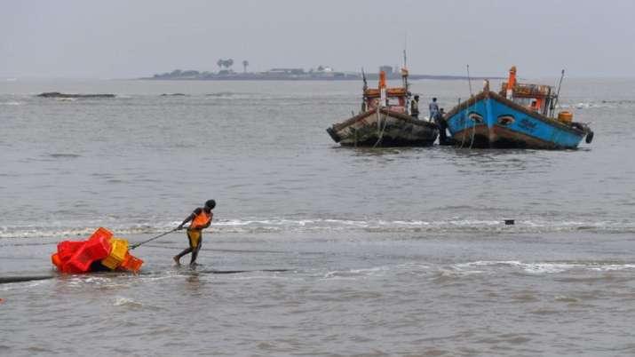 Cyclone Tauktae, Power supply, electricity, restoration, Gujarat, villages, Gir-Somnath, Rajasthan,