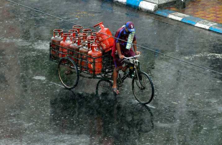 Cyclone Yaas: Kolkata, East, and West Medinipur likely to