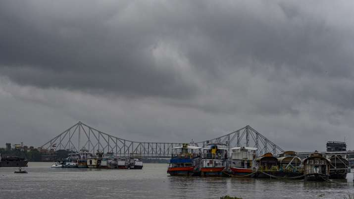 India Tv - Cyclone Yaas