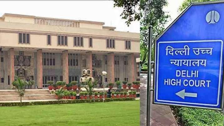 Black fungus, Delhi High Court, duty free import , Amphotericin B, injection, mucormycosis, medicine