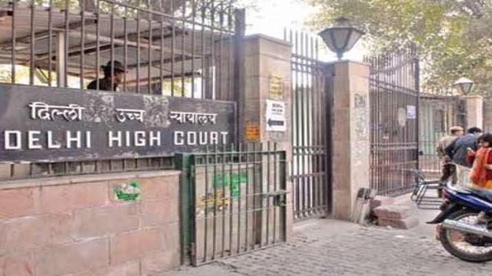 Delhi High Court, black fungus, drug shortage, coronavirus pandemic, covid updates, corona news , bl