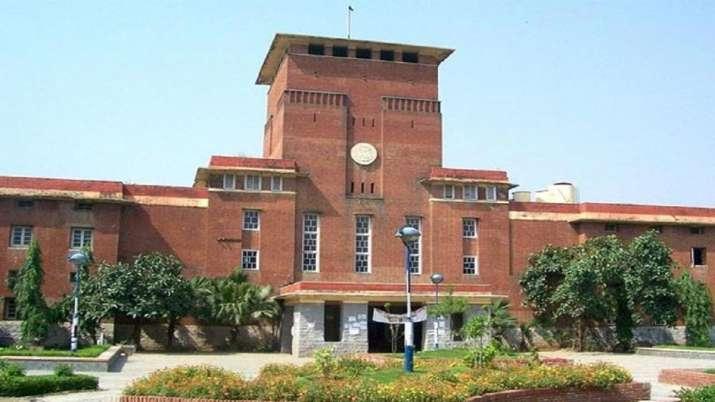 Delhi University, DU step, refund, students, university fees, parents death, COVID, DUSU, coronaviru