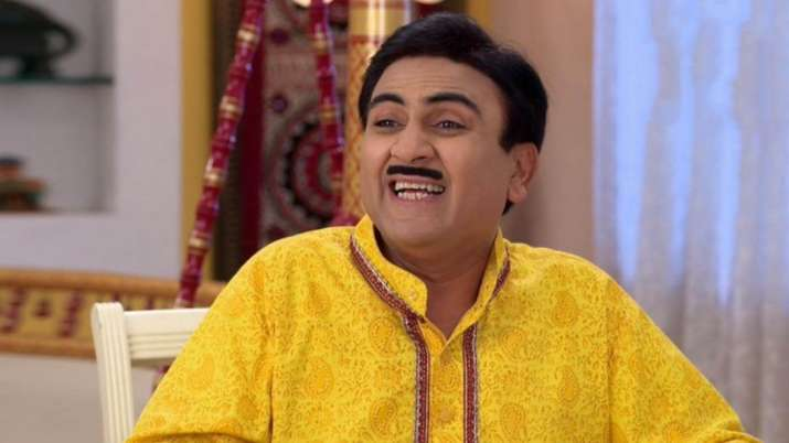 Happy Birthday Dilip Joshi: 5 Lesser Known Roles of Jethalal