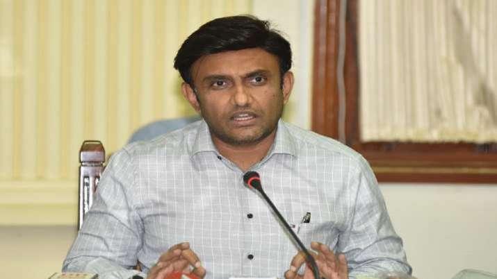 Black fungus, notifiable disease, hospital, medical treatment, Karnataka Minister, coronavirus pande